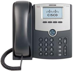 Cisco SPA-512G