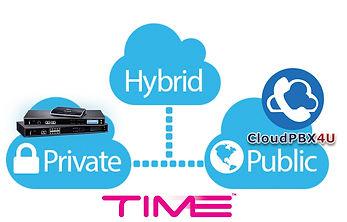 Time Hybrid.jpg