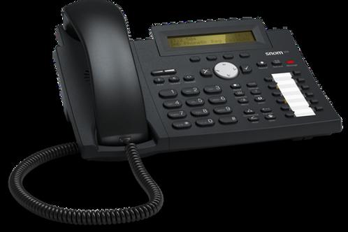 D320 Desk Telephone