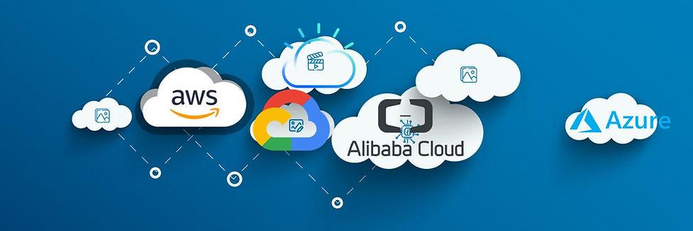 Multi cloud.jpg
