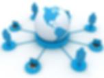 #polycom, #cisco, #grandstream, #yealink, #nec, #panasonic, #alcatel, #snom, #avaya, #zycoo