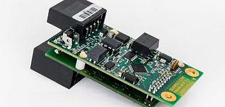 modular micro-controller.jpg