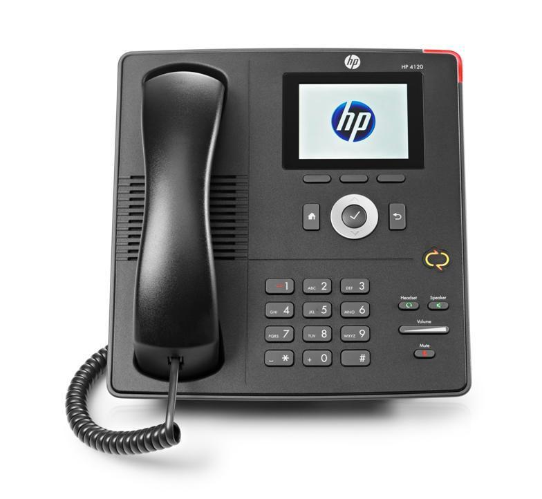HP 4120