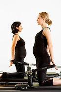 Prenatal Duet Reformer.jpg