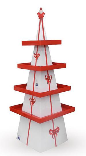 Lamá piramidal 3.JPG