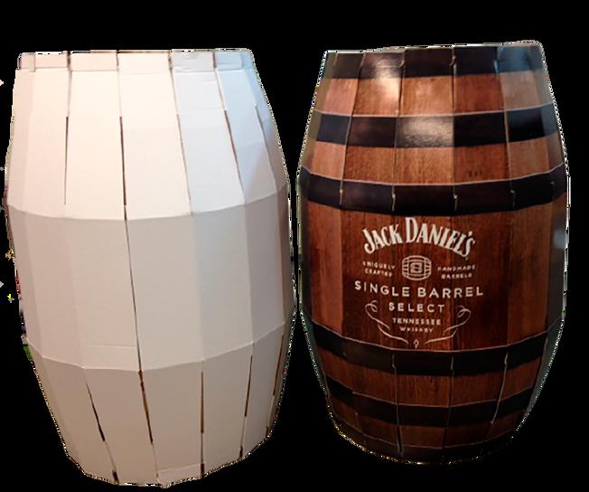 barril_jack2_daniels-removebg-preview.png