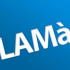 LAMà®