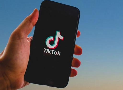 Tiktok podría empezar a pagar por tus videos.