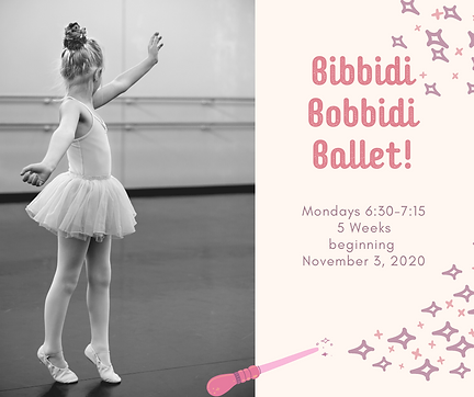 Bibbiti Bobbidi Ballet!.png