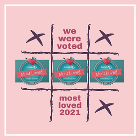 we were voted.png