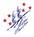 2020 Lisa's Logo Color.jpg