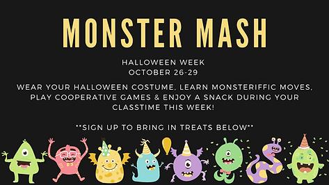 Monster Mash.png