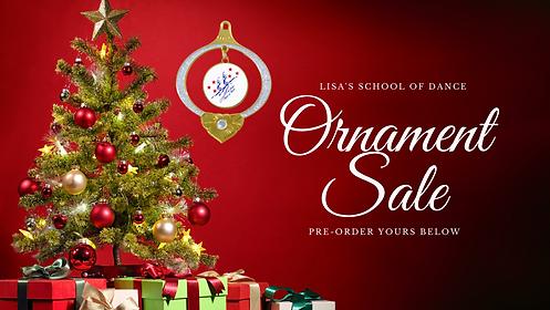 Ornament Pre-Order.png