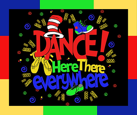 Dance Here There Everywhere (1).png