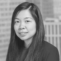 Jennifer Fung