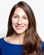 Ashley Otto - Treasurer.JPG