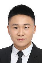 Jiaqiang He.jpg