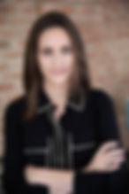 McKenna+Headshot.jpg