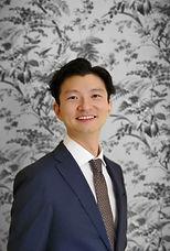Zhenhua Peng Photo.JPG