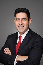 Sergio Bazoberry-NYU-MBA.jpg