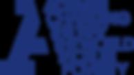 Acumen-Logo.png