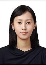 KyungYeHyun_Photo.jpg
