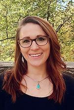 Heather McGee Teodoro - Headshot_edited.