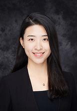 Stephanie Li.jpg