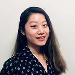 Stella Yao