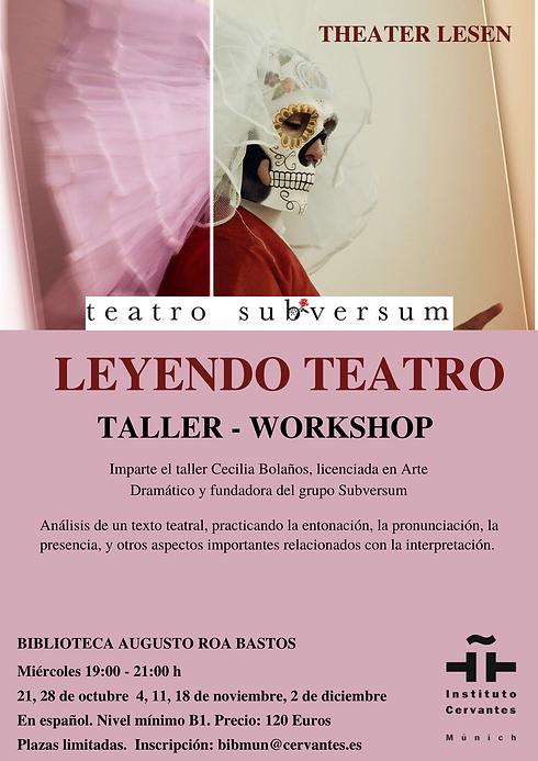 Leyendo teatro (3).png