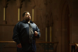 New In November, Hartford Opera
