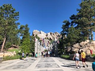Mt.Rushmore-build-the-perception-marketing