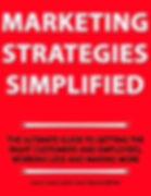 marketing-strategies-simplified-book-cov