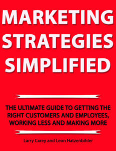 All Marketing Books Are Worthless, Except for These