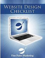 Website-Design-Checklist_fp.jpg