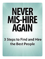 Never-Mis-Hire-Again-3-Steps-to-Find-and