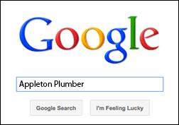 appleton wisconsin web search - fine point marketing-business growth