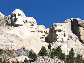 Mt. Rushmore - build-the-perception-fine-point-marketing