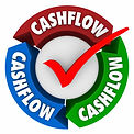 cashflow.jpeg