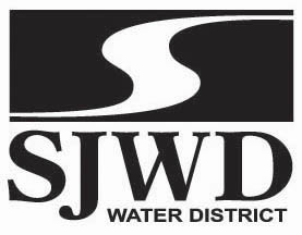 SJWD Water District