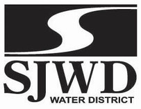 SJWD Water District