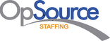 OpSource Staffing