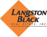Langston & Black Real State, Inc.