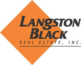 Langston & Black Real State, Inc.
