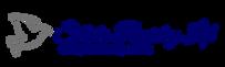Sitter's Registry Ltd