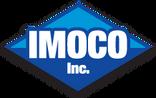 Imoco Inc.