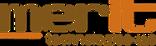 Merit Technologies LLC
