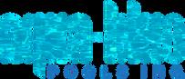 Aqua Blue Pool, Inc.