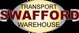 Swafford Transport Warehouse