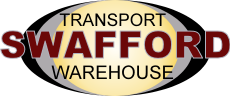 Swafford Transport Warehouse